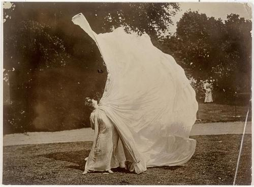 [En cours] Costumes de danse Tumblr_kwyo4j1ggi1qzdzano1_500